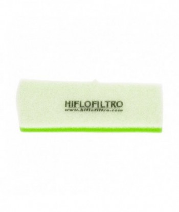 Oro filtras HFA6108DS