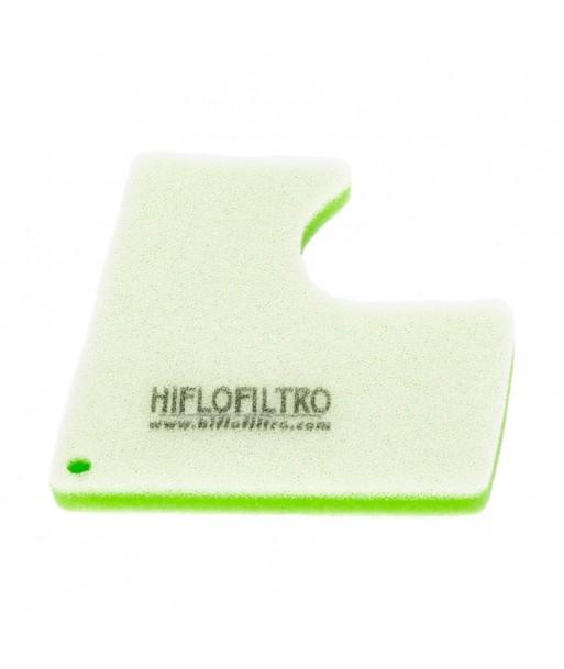 Oro filtras HFA6110DS