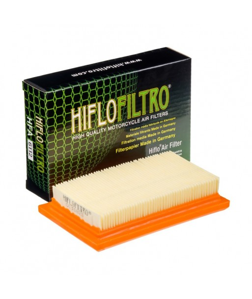Oro filtras HFA6112