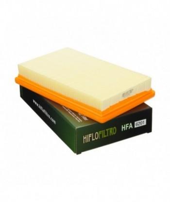 Oro filtras HFA6201