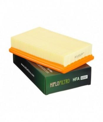 Oro filtras HFA6202