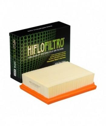 Oro filtras HFA6301