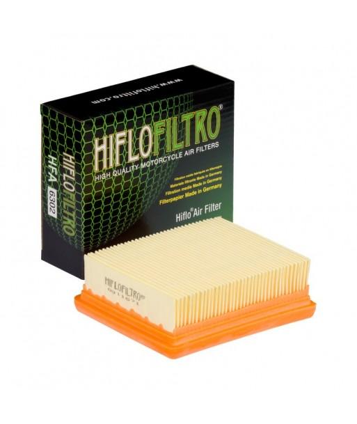 Oro filtras HFA6302