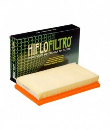 Oro filtras HFA6401