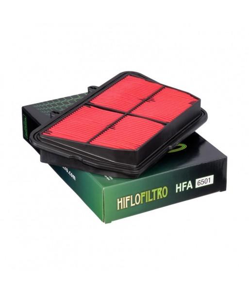 Oro filtras HFA6501