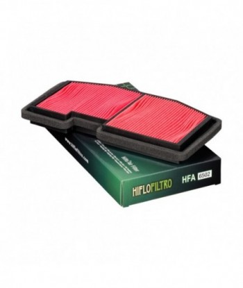Oro filtras HFA6502