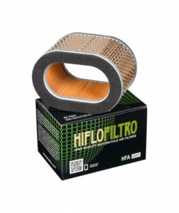 Oro filtras HFA6503