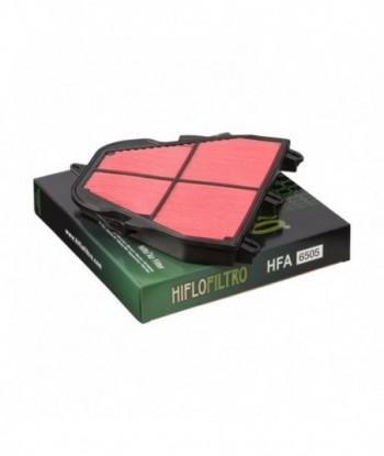 Oro filtras HFA6505
