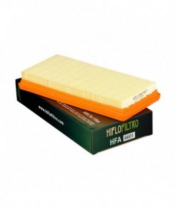 Oro filtras HFA6601