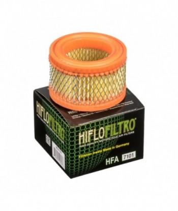 Oro filtras HFA7101