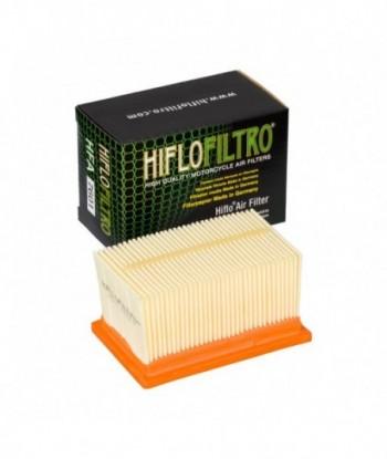 Oro filtras HFA7601