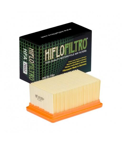 Oro filtras HFA7602