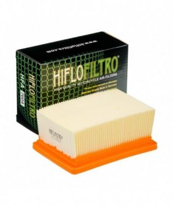 Oro filtras HFA7604