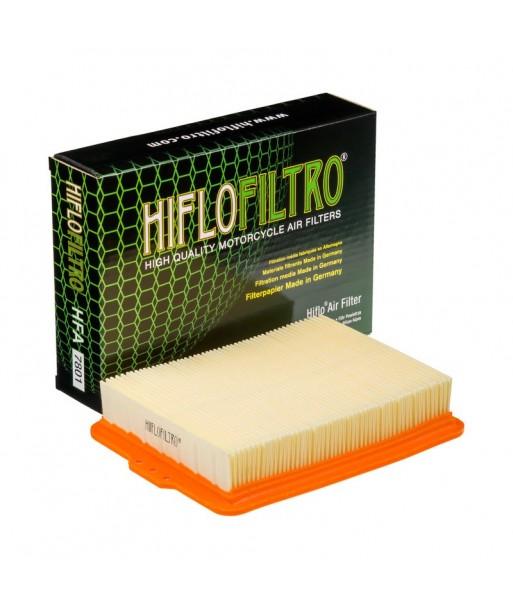 Oro filtras HFA7801