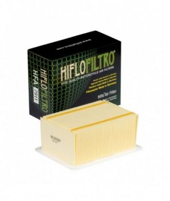 Oro filtras HFA7911