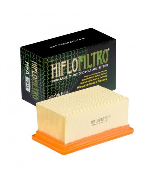Oro filtras HFA7912