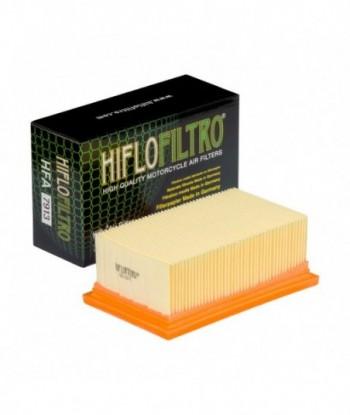 Oro filtras HFA7913