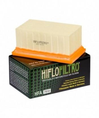 Oro filtras HFA7914