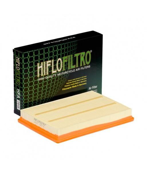 Oro filtras HFA7918