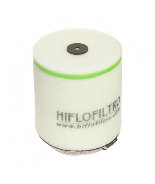 Oro filtras HFF1023