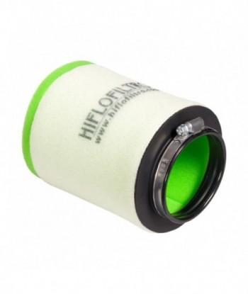 Oro filtras HFF1027