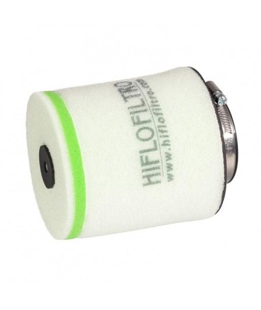 Oro filtras HFF1028