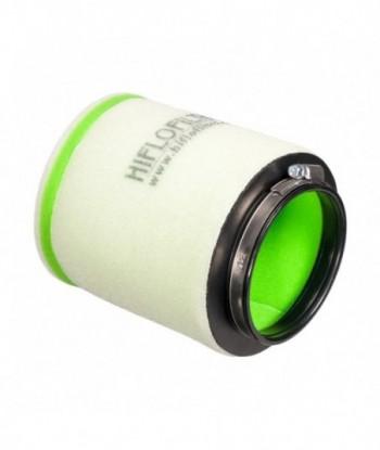 Oro filtras HFF1029