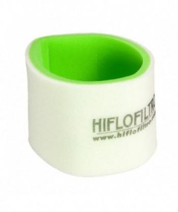 Oro filtras HFF2028
