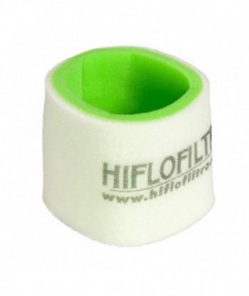 Oro filtras HFF2029