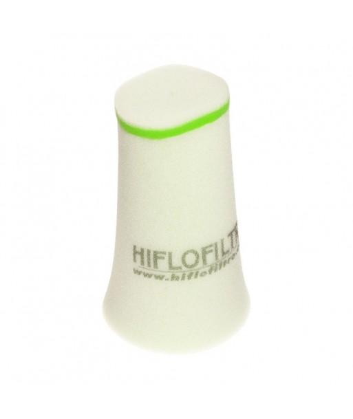 Oro filtras HFF4021