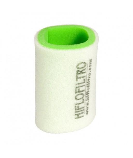 Oro filtras HFF4028