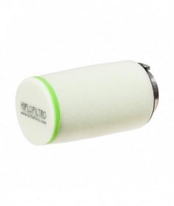 Oro filtras HFF7011