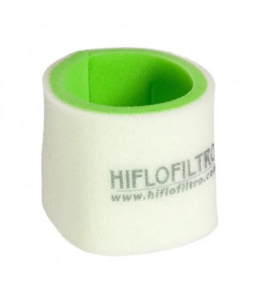 Oro filtras HFF7012