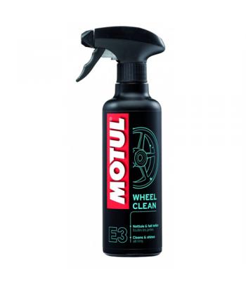 MOTUL WHEEL CLEAN 400ml