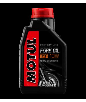 MOTUL FORKOIL FL 10W 1L
