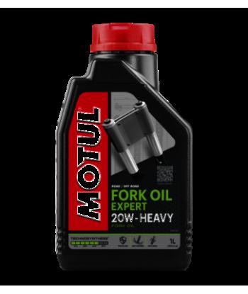 MOTUL FORKOIL EXP 20W 1L