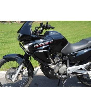 Apsauginiai lankai Honda XL 650