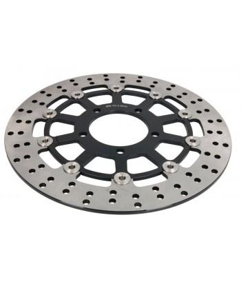 Stabdžių diskas Kawasaki