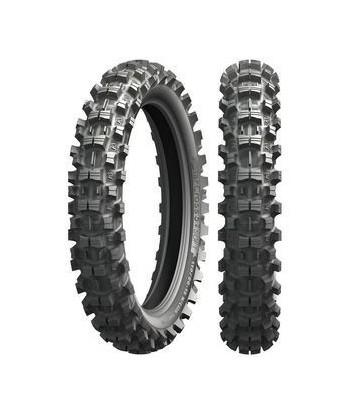 Michelin Starcross 5 40M...