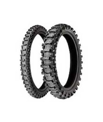 Michelin Starcross MS3 40M...
