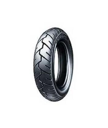 Michelin S1 44J 80/90-10