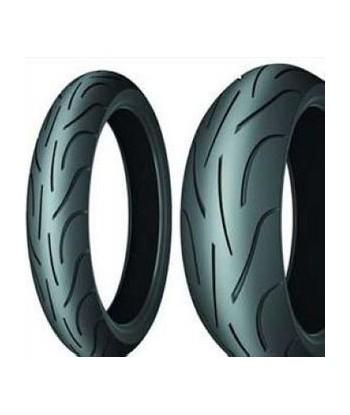 Michelin Pilot Power 69W...