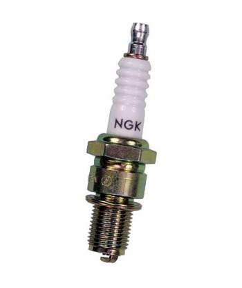 Žvakė NGK DP8EA-9 5829