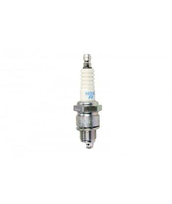 Žvakė NGK BPR7HS-10 1092