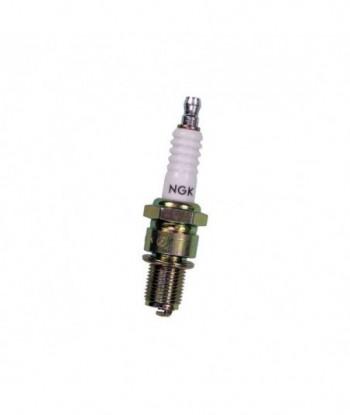 Žvakė NGK C7E 5096