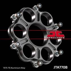 Aliuminė galinė žvaigždutė JTA770B
