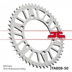 Aliuminė galinė žvaigždutė JTA808.50
