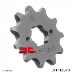 Priekinė žvaigždutė JTF1128.11