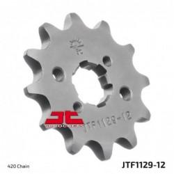 Priekinė žvaigždutė JTF1129.12