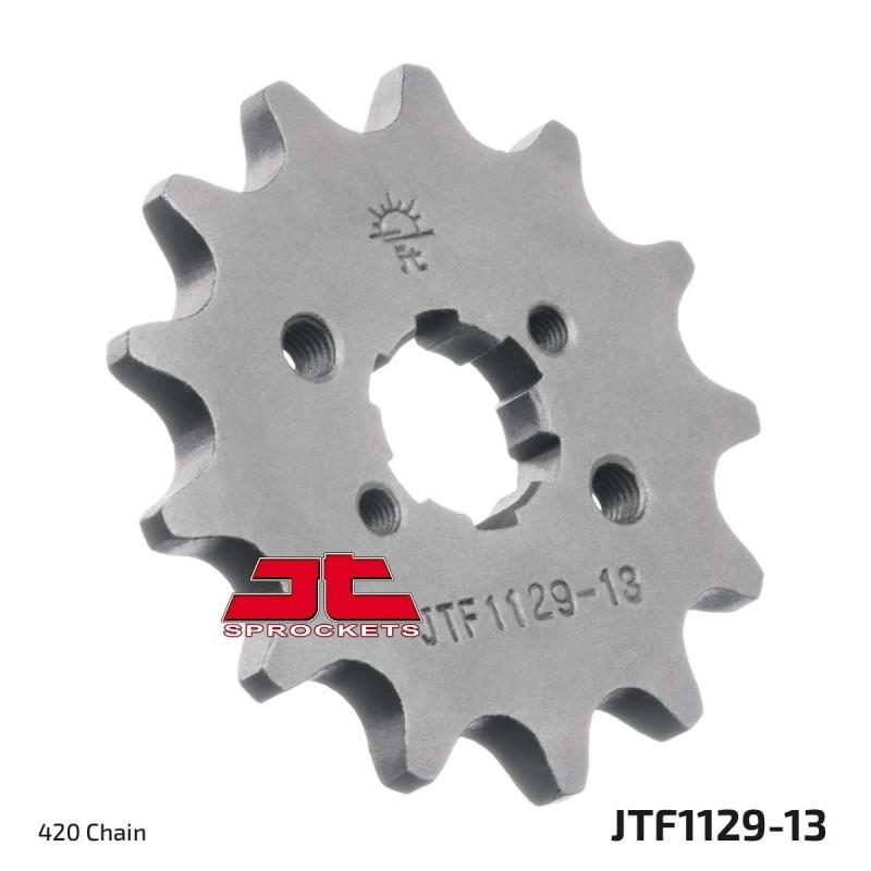Priekinė žvaigždutė JTF1129.13
